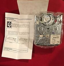 New Whirlpool Washer Timer 660971N