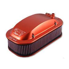Kit Air Box stage3 DNA Air Filter per Ktm LC8 SUPER DUKE R 990