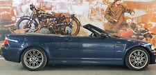 BMW M3 E46 cabrio 140000 km, SMG, 343KM Bj.2004