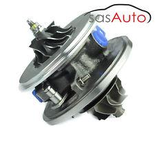 Genuine Turbo Cartridge for VW, Audi, Skoda, Seat 1.9 TDI, GT1749V 454231-0002
