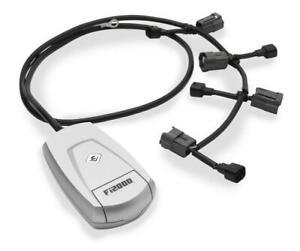 Cobra Fi2000 Digital Fuel Processor 92-0945
