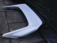 SIERRA COSWORTH RS500 WHALE TAIL TIP SPOILER
