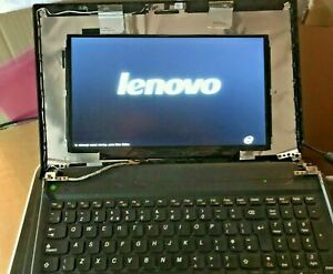 "⭐⭐ Lenovo 12.5"" HD LED LCD Display Screen Panel ThinkPad X240 X250 04X0433 ⭐⭐"