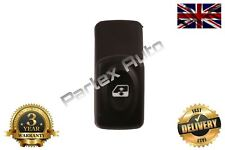 For Renault Megane I Electric Window Control Switch 6 Pin 7700429998, 7700838101
