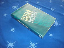 Vivian Gornick ESSAYS IN FEMINISM 1st Signed HC/DJ 1978, Village Voice, NY Times