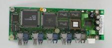 Pp3427 INVERTER BOARD ABB NAMC - 03 NAMC 3 REV H 3bse006065r1