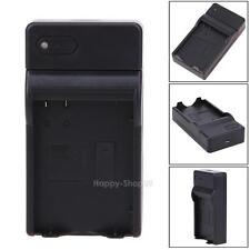 Battery Charging USB Charger for Nikon EN-EL14 Battery 400mAh Camera Coolpix