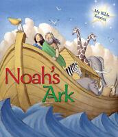 My Bible Stories: Noah's Ark ' Morton, Sasha