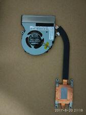 NEW for lenovo ThinkPad 13 Chromebook FRU 01AW380