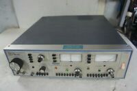 EG&G PRINCETON APPLIED RESEARCH 5202 Model 5202 Lock-In Amplifier