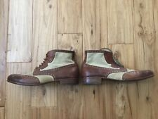 MENS MOMA SHOES ITALY 45