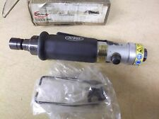 NEW Sioux 1SM2407 Pneumatic Air Drill Screw Driver Motor *FREE SHIPPING*