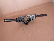 Peugeot 406 Break Limousine Lenkstock Blinkerschalter Wischerschalter 9618706880