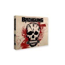 BRDIGUNG ZeitZünder CD Digipack 2018