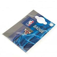 CHICAGO BULLS - NBA - PIN - BADGE