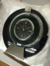 Bulova Tabletop Clock Style B2820 New in Box