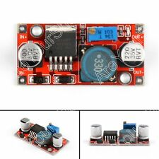 1x LM2596S Step Down Módulo Buck Converter Power Módulo DC-DC Voltaje Regulador