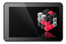 Power Denver Tablet PC  TAQ 70242 MK3 7 Zoll Quad Core 4x 1,2 GHz -  Android 5.1