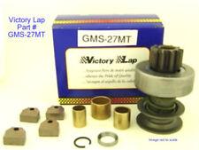 Starter Motor Repair Kit-FI Victory Lap GMS-27MT