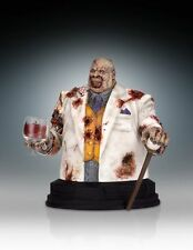 MARVEL Zombies Zombie Kingpin 1/6th Bust Statue Gentle Giant Ltd #435/500 NEW