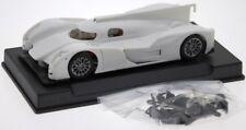 NSR 801096il AUDI r18 Clear Body Kit II