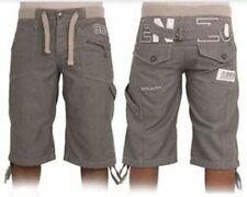 Shorts e bermuda da uomo Denim Taglia 36