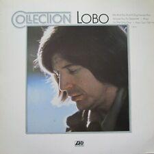 LOBO - COLLECTION - LP