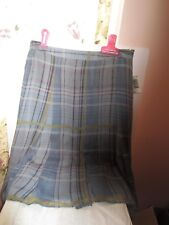 Jaclyn Smith Skirt Size Small