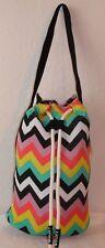 Roxy Midtown Duffle Bag