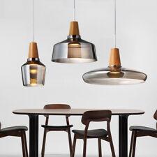 Modern Ceiling Lamp Glass Pendant Lights Bar Chandelier Lighting Kitchen Lights