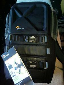 Lowepro BP X1 Fpv Quadcopter Backpack.