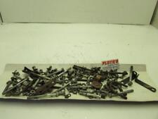 Kohler John Deere 317 Series 1 KT17QS Nuts Bolts & Other Hardware Only