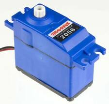 Traxxas 2056 High Torque Waterproof Servo
