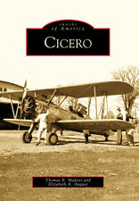 Cicero [Images of America] [NY] [Arcadia Publishing]