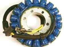 Stator pour Honda adaptable sur CBR1000RR de 2004 à 2007