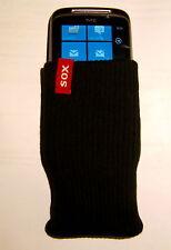 Handysocke-tasche Etui,172 mm x 70 mm dehnbar XXXL für vielen Handy Universal!