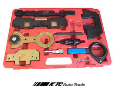 BMW M40, M42, M43, M44, M50, M52, M54, M56 Engine Timing Tool Kit  F/H