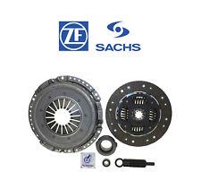 Sachs KF296-03 New Clutch Kit OE Brand fits BMW
