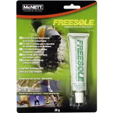 McNett Freesole Boot Shoe Repair Fix your Sole!!!