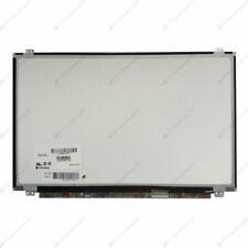 "Pantallas y paneles LCD de LED LCD 15,6"" para portátiles LG"