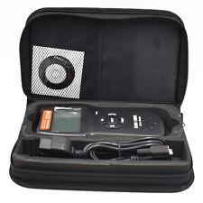Car Fault Code Reader Scan OBD2 EOBD Scanner D900 Diagnostic Tool Spiffy