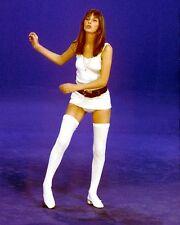 """Jane Birkin 10"""" x 8"""" Photograph no 6"""