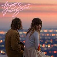 Angus And Julia Stone - Angus And Julia Stone (NEW CD)