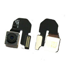 "iPhone 6 6G 4.7"" A1549 A1586 Rear Back Main Camera Lens Connector Flex Cable UK"