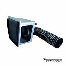 PK363 Pipercross Induction Kit for FORD FIESTA Mk7 1.25 1.4 1.6 16v inc ZETEC S