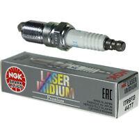 NGK Laser Iridium Premium Zündkerze 4477 Typ ITR6F13 Zünd Kerze