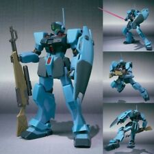 Bandai Robot Spirits GM Sniper 0079 R075 Action Figure