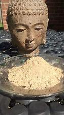 1 KG Yellow Banisteriopsis Caapi Ayahuasca Powdered Vine Peruvian Strain