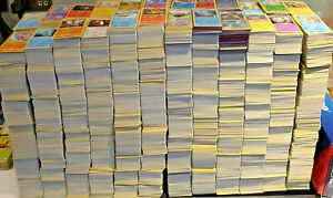 300x Pokemon Cards Bundle! Promo Card + 36 More Holo & Rares Included! 100% Real