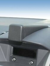 KUDA phone/navi console for Opel Zafira B from 07/2005  294435